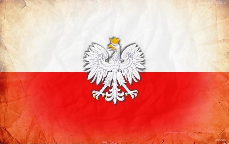 Flag-Polshi-e1445467538783
